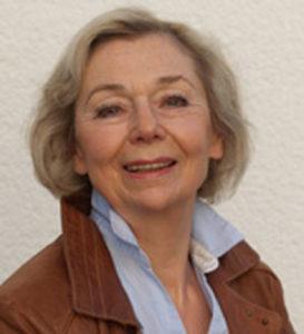 Irene Klöppel - Beratung & Kommunikation